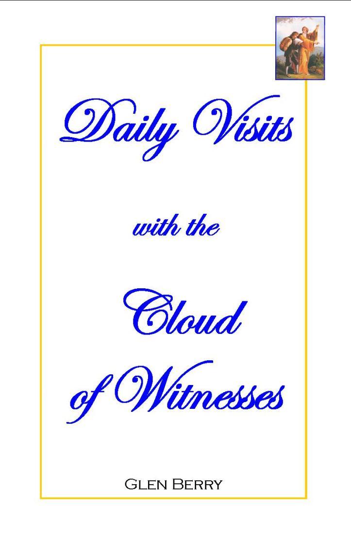 Daily Visits